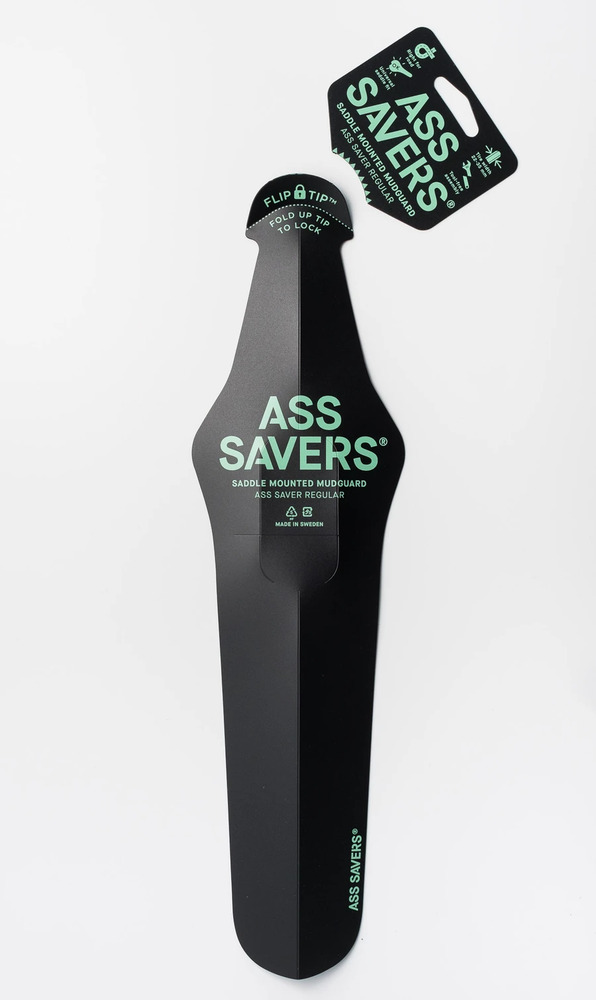 Beer bottle in ass