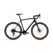 Bombtrack 2020 Hook EXT-C 650B (27.5) XL/58 Matt Metallic Black