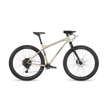 Bombtrack 2020 Beyond+ ADV 29 XL/55 Matt Sand
