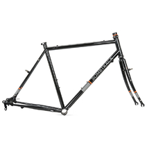 Bombtrack 2016 Arise Frameset