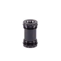 Bombtrack Bottom Bracket T47 30x68mm Black