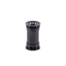Bombtrack Bottom Bracket T47 30x86mm Black
