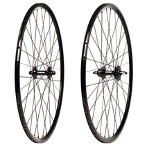 Bombtrack Drome Wheelset