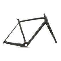 Bombtrack Hook EXT-C Frameset