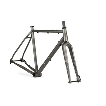 Bombtrack Hook EXT Frameset