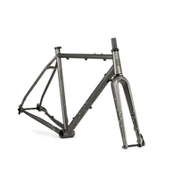 Bombtrack 2019 Hook EXT Frame