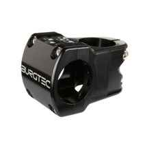 Burgtec Enduro Mk2 Stem 35mm Length:35mm Black