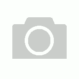 Controltech Falcon Rear Saddle-Mounted Hydration System Black/Grey
