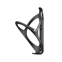 Controltech Falcon Bottle Cage Plastic Matt Black
