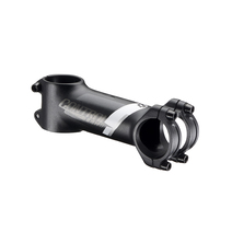Controltech CLS Stem 31.8mm 5deg Length:90mm Black/Grey