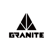 Granite Stash Tools