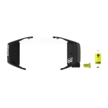 iXS Goggles Roll-Off Kit Trigger