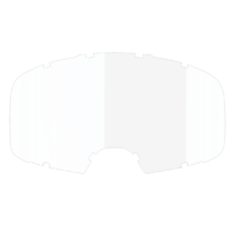 iXS Goggles Lens Single Clear
