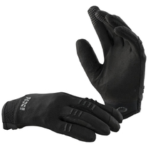 iXS BC-X3.1 Gloves Womens Large Black