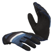 iXS DH-X5.1 Gloves Large Blue