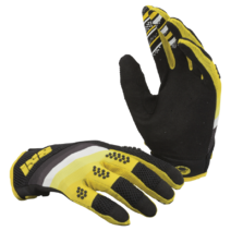 iXS DH-X5.1 Gloves Large Medium