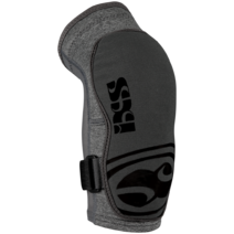 iXS Flow Evo+ Elbow Pads Grey Medium