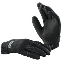 iXS BC-X3.1 Gloves Small Black