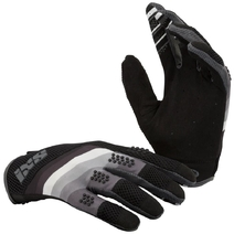 iXS DH-X5.1 Gloves Small Black