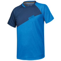 iXS Progressive 6.1 Youth Jersey