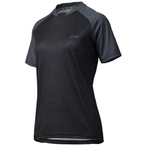 iXS Progressive 7.1 Womens Short Sleeve Jersey