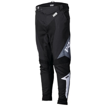 iXS Vertic 6.2 Pants Youth Small Black