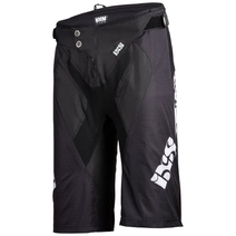 iXS Race 7.1 Shorts