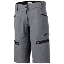 iXS Sever 6.1 Womens Shorts
