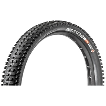 Onza Ibex FRC RC2 Folding 120TPI Tubeless Ready