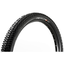 Onza Lynx FRC RC2/55a Folding 60TPI Tubeless Ready