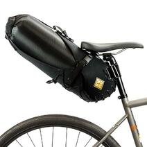 Restrap Bikepacking Saddle Bag