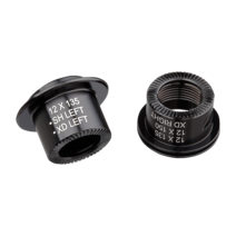 Spank Oozy/Spike Rear Hub 12x135mm XD Adaptor
