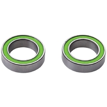 Spank Pedal Bearing Kit 2015-Current