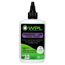 WPL ForkBoost Lube 120ml