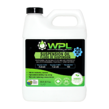 WPL ShockBoost 20wt Suspension Oil 1L