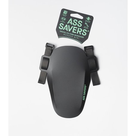 Ass Saver Mudder