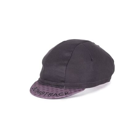 Bombtrack Kong Cap Black/Grey