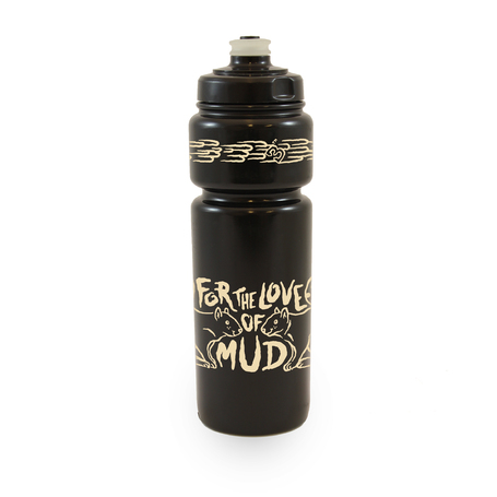 Bombtrack Bottles