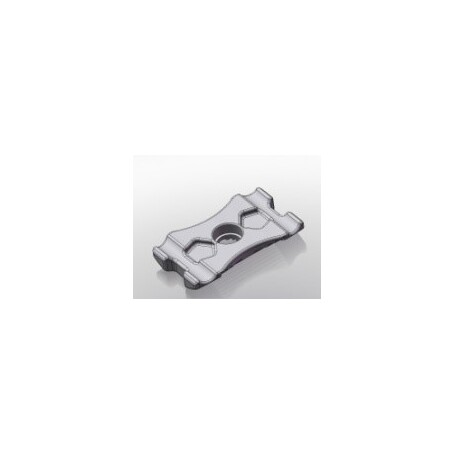 KS Part P3702 - Lower Seat Clamp (D/DR)