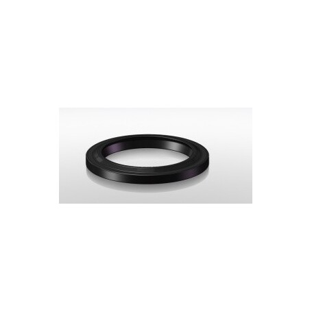 KS Part P4306 - Wiper Seal (D/DR/S<2015/SR<2015/S/LEV/LEVIN/LEVDX/LEVC/LEVCi)