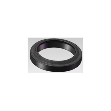 KS Part P4314 - Wiper Seal (E272/ER272/ETENi272/CRUXi272)