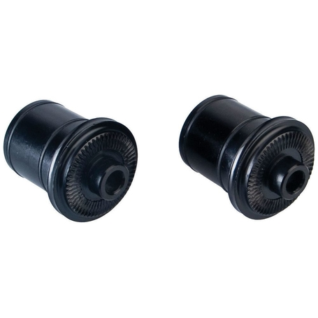 Spank Spoon 135 Rear Hub Adapter QR