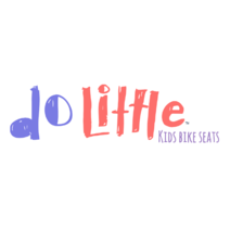 Do Little