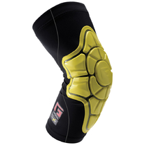 G-Form PRO Original Elbow Pads XX-Large Yellow