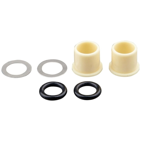 Spank Pedal Bushing Kit